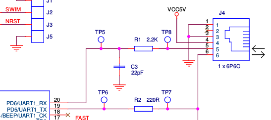 ev3-uart-sensor-schem