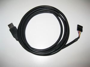 ftdi-cable
