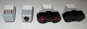 uart-sensors