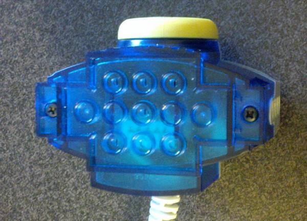 Camera Lego Driver : Lego moviemaker usb camera with ev and ev dev u lechnology