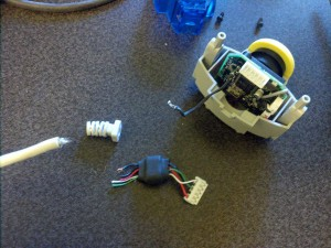 lego-usb-webcam-cut-wires