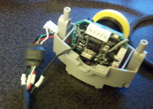 lego-usb-webcam-reconnected-wires