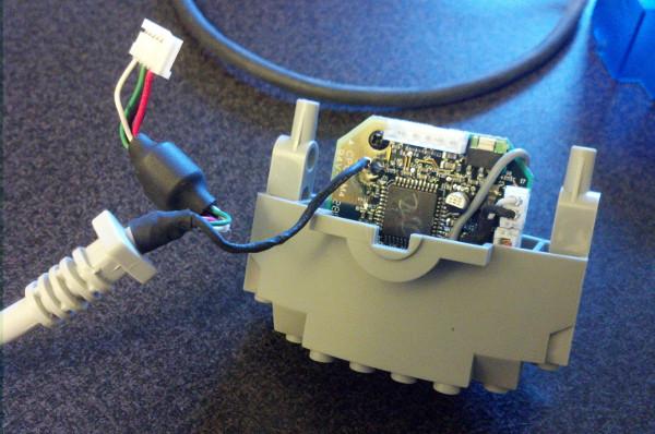 Camera Lego Mindstorm : Lego moviemaker usb camera with ev3 and ev3dev u2013 lechnology.com